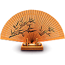 chinese_icons (8).png